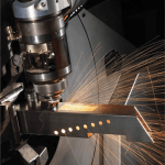 3d-tube-laser-cutting-technology