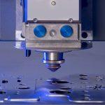 laser-cutting-melbourne-fibre-unique-metals-laser