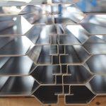 melbourne-laser-cutting-folding-bending