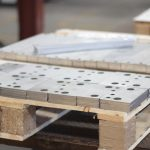Laser Cutting Stainless Steel-laser-cutting-brisbane-stainless-steel-components