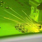 laser-cutting-perth-fibre-unique-metals-laser.