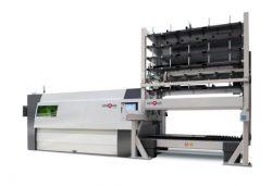 brisbane-laser-cutting-solutions