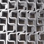 sydney-laser-cutting-folding