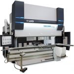 laser-cutting-brisbane-bending-technology