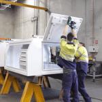 laser-cutting-brisbane-fabrication