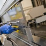 laser-cutting-melbourne-stainless-steel-folding