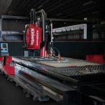 laser-cutting-perth-plasma-cutting-services