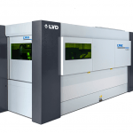 laser-cutting-adelaide-services