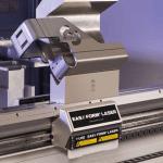 laser-cutting-adelaide-folding-bending