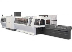 tube-laser-cutting-solutions