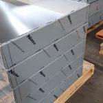laser-cutting-melbourne-folded-aluminium