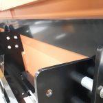 laser-cutting-brisbane-powder-coated-aluminium
