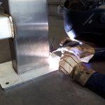 laser-cutting-sydney-stainless-steel-tig-welding