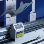 laser-cutting-melbourne-folding-bending