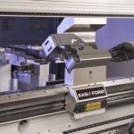 laser-cutting-adelaide-folding-accuracy