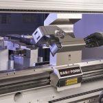laser-cutting-sydney-folding-bending