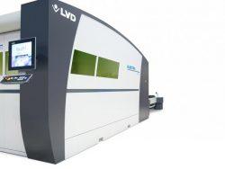 melbourne-laser-cutting-services