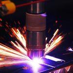 plasma-cutting-perth-laser-cutting