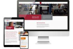 Laser Cutting Brisbane Solutions
