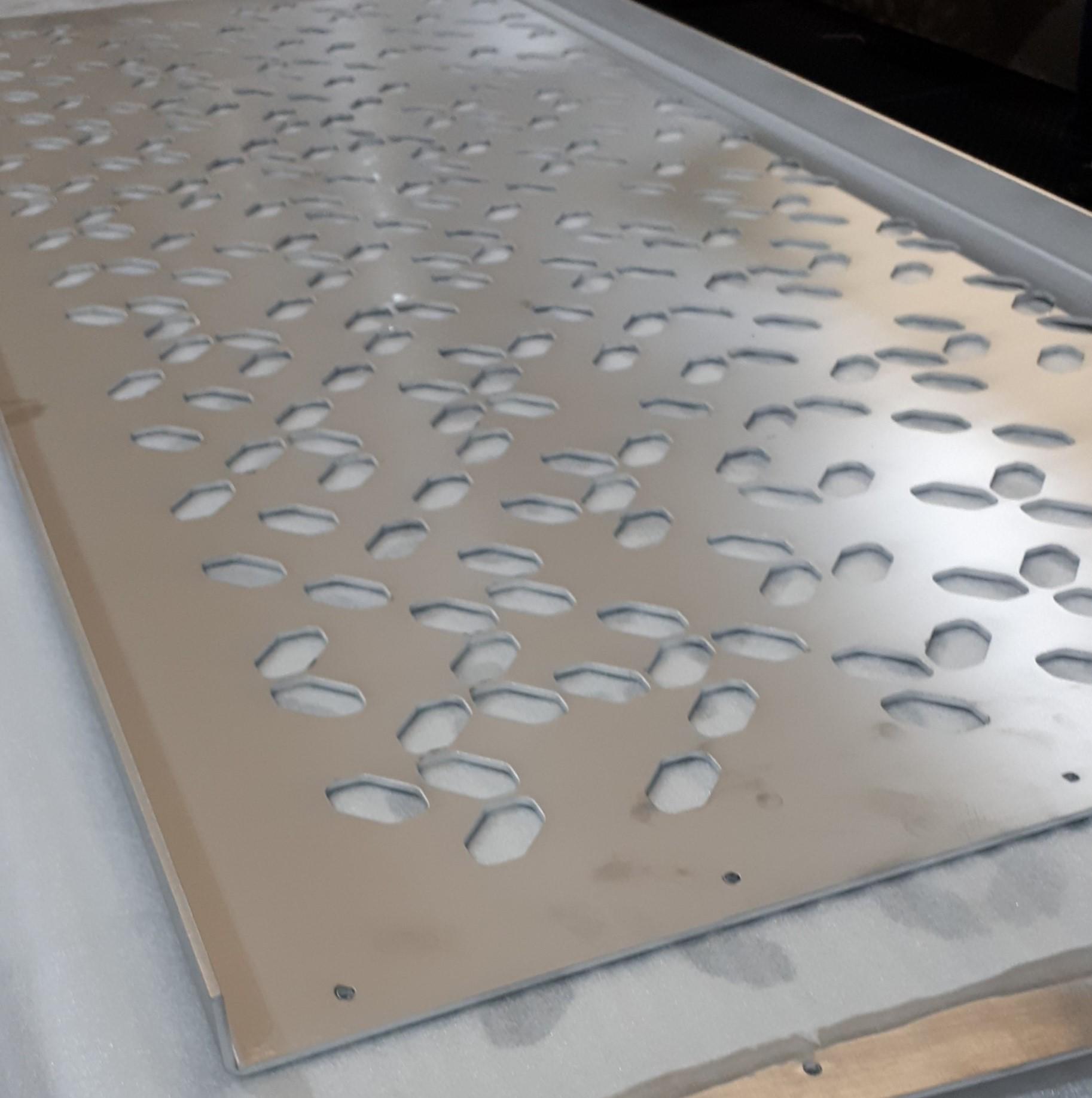 Perth-Laser-Cutting-Aluminium