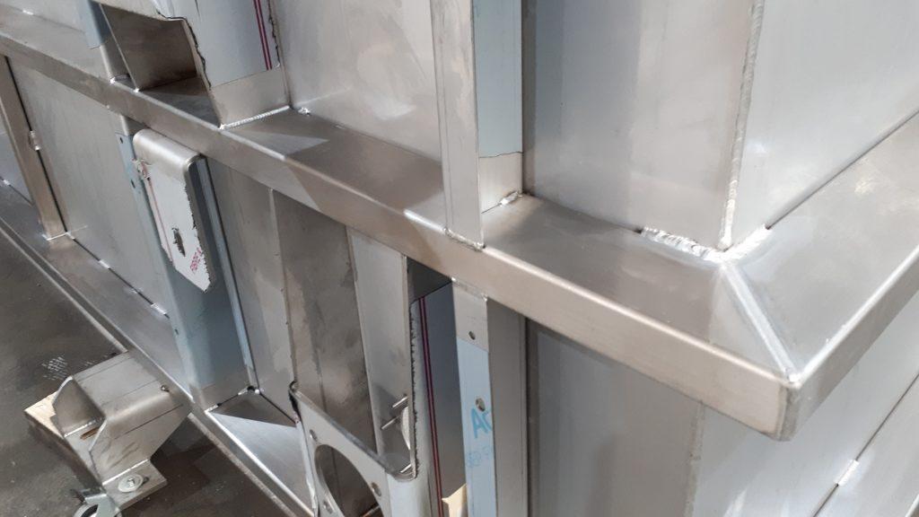 Perth-Laser-Cutting-Fabrication