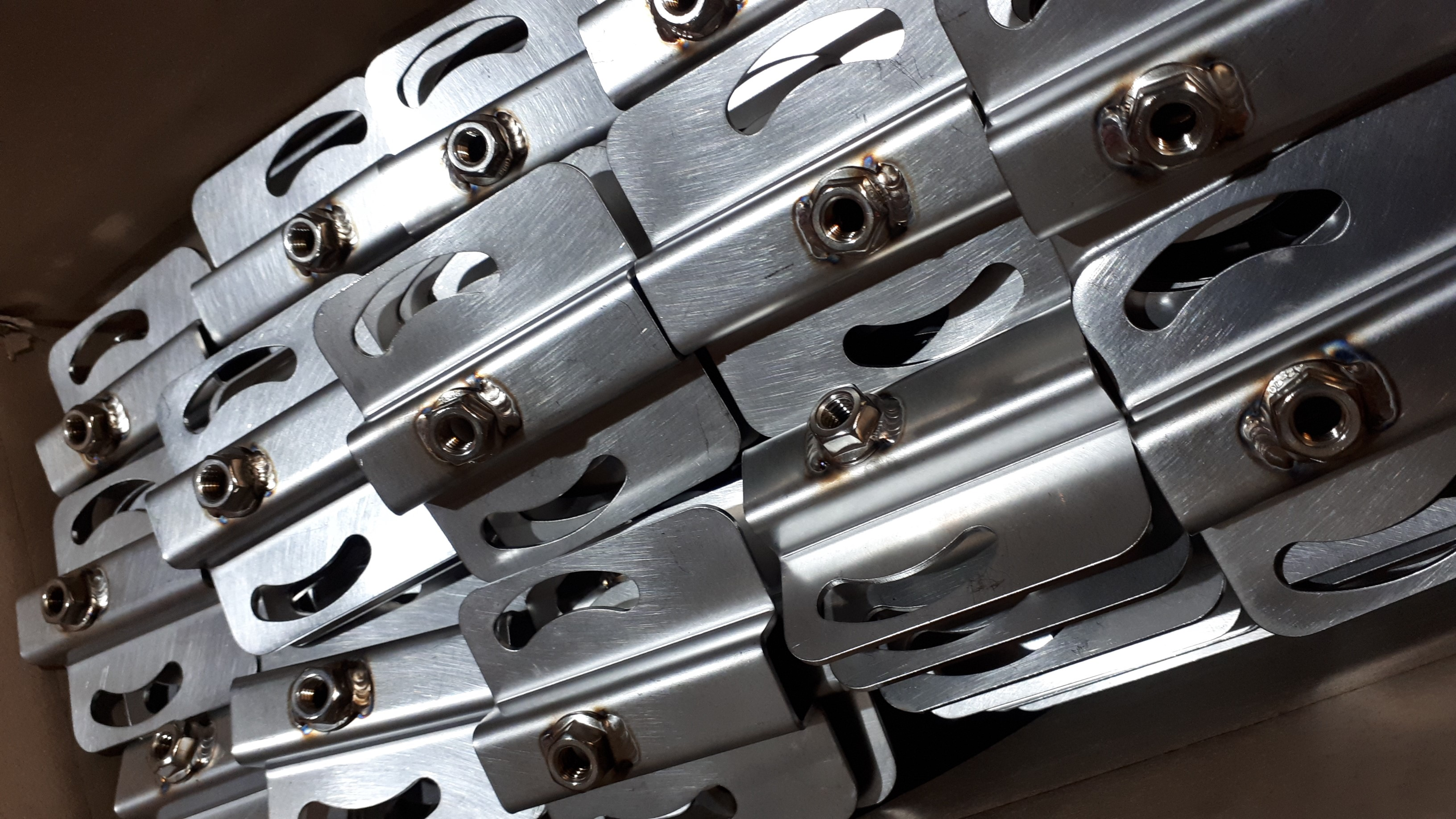 Perth-Laser-Cutting-Stainless-Steel