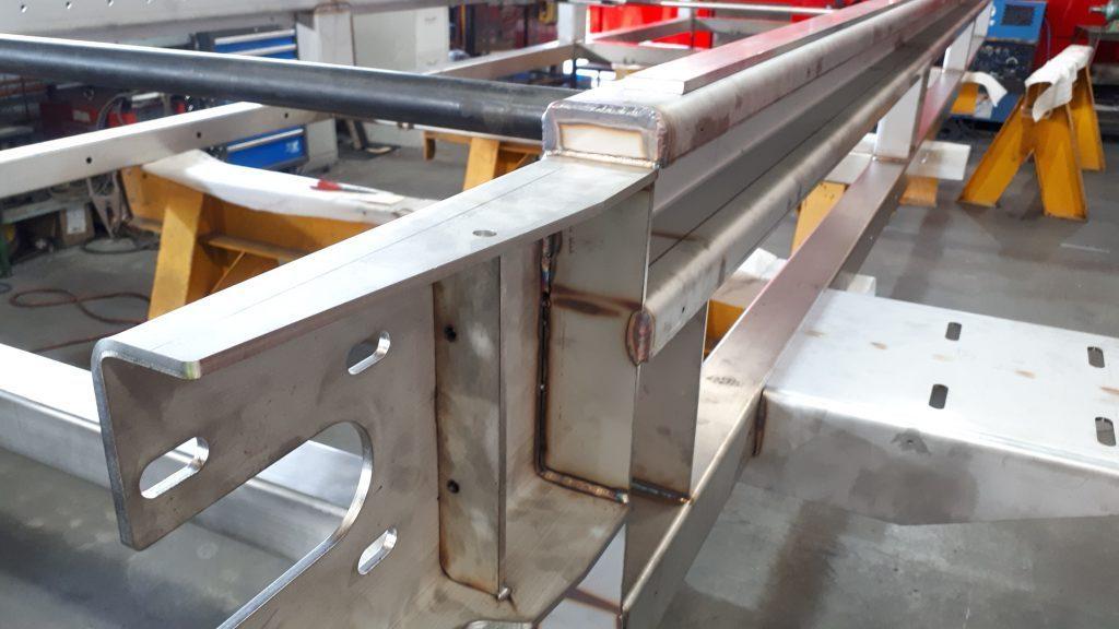 Sydney-Laser-Cutting-Fabrication
