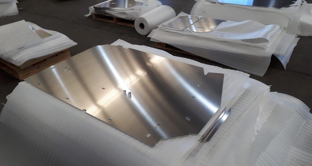 laser-cutting-adelaide-aluminium