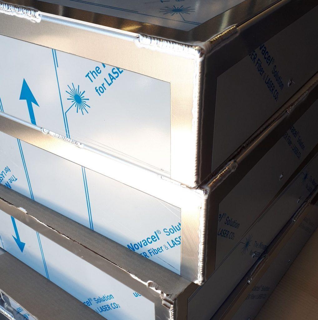 laser-cutting-brisbane-aluminium