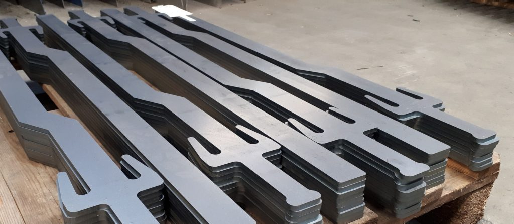 laser-cutting-brisbane-mild-steel