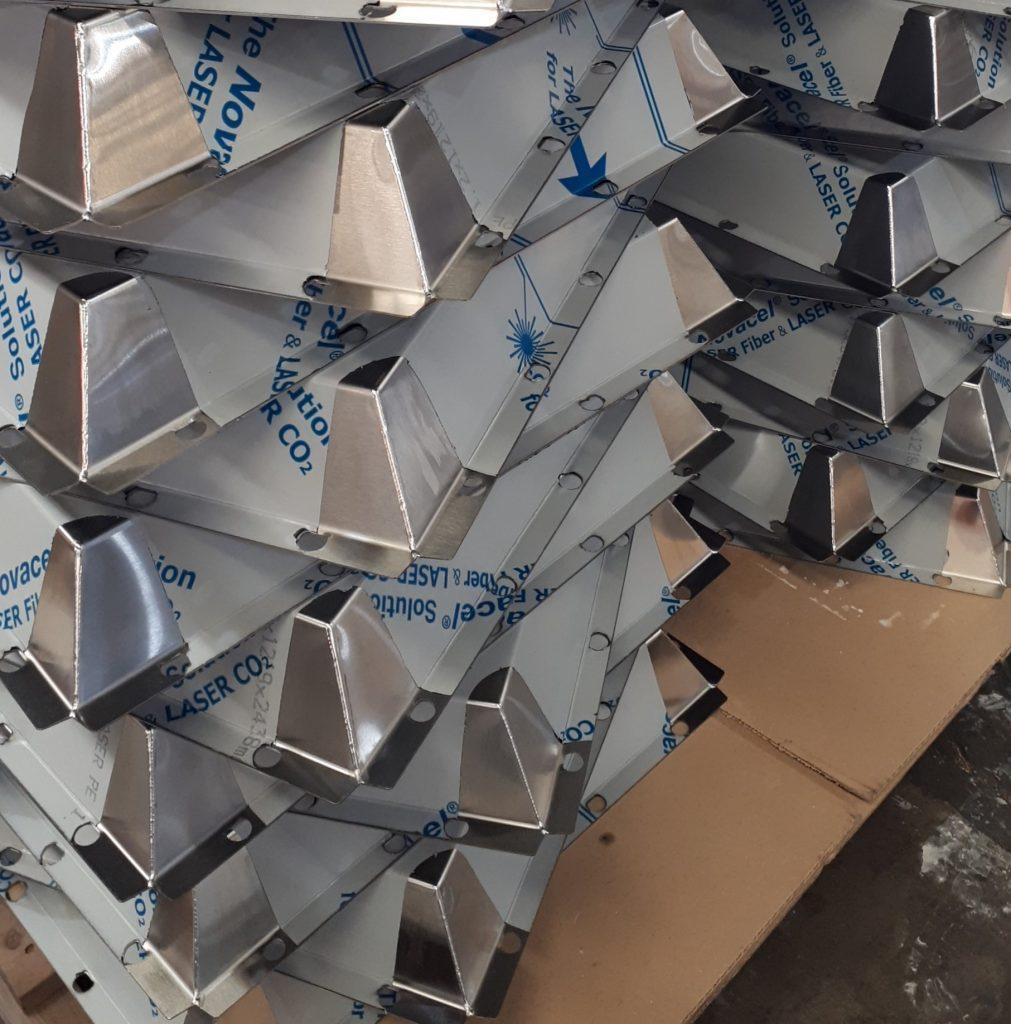 laser-cutting-brisbane-stainless-steel