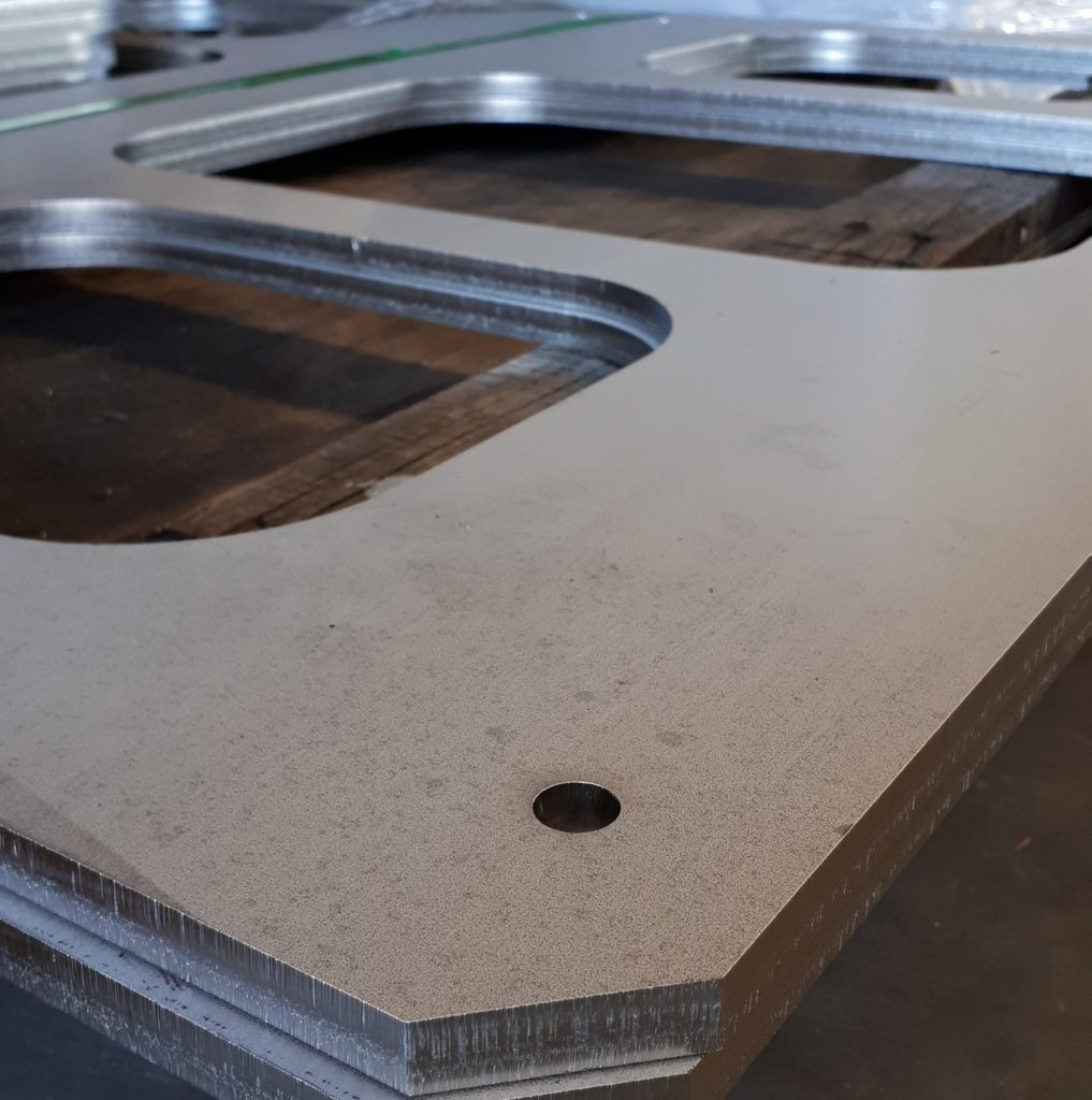 laser-cutting-melbourne-stainless-steel