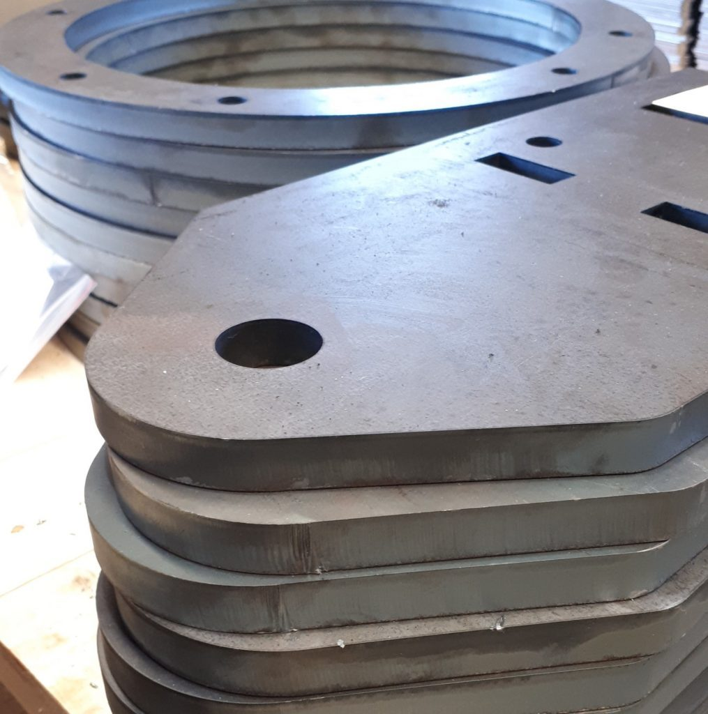 laser-cutting-perth-mild-steel