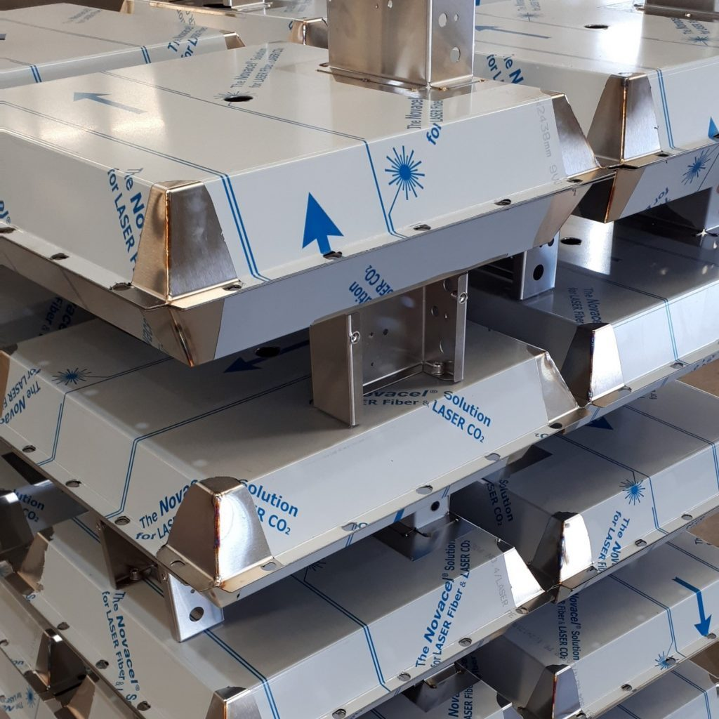 laser-cutting-perth-stainless-steel