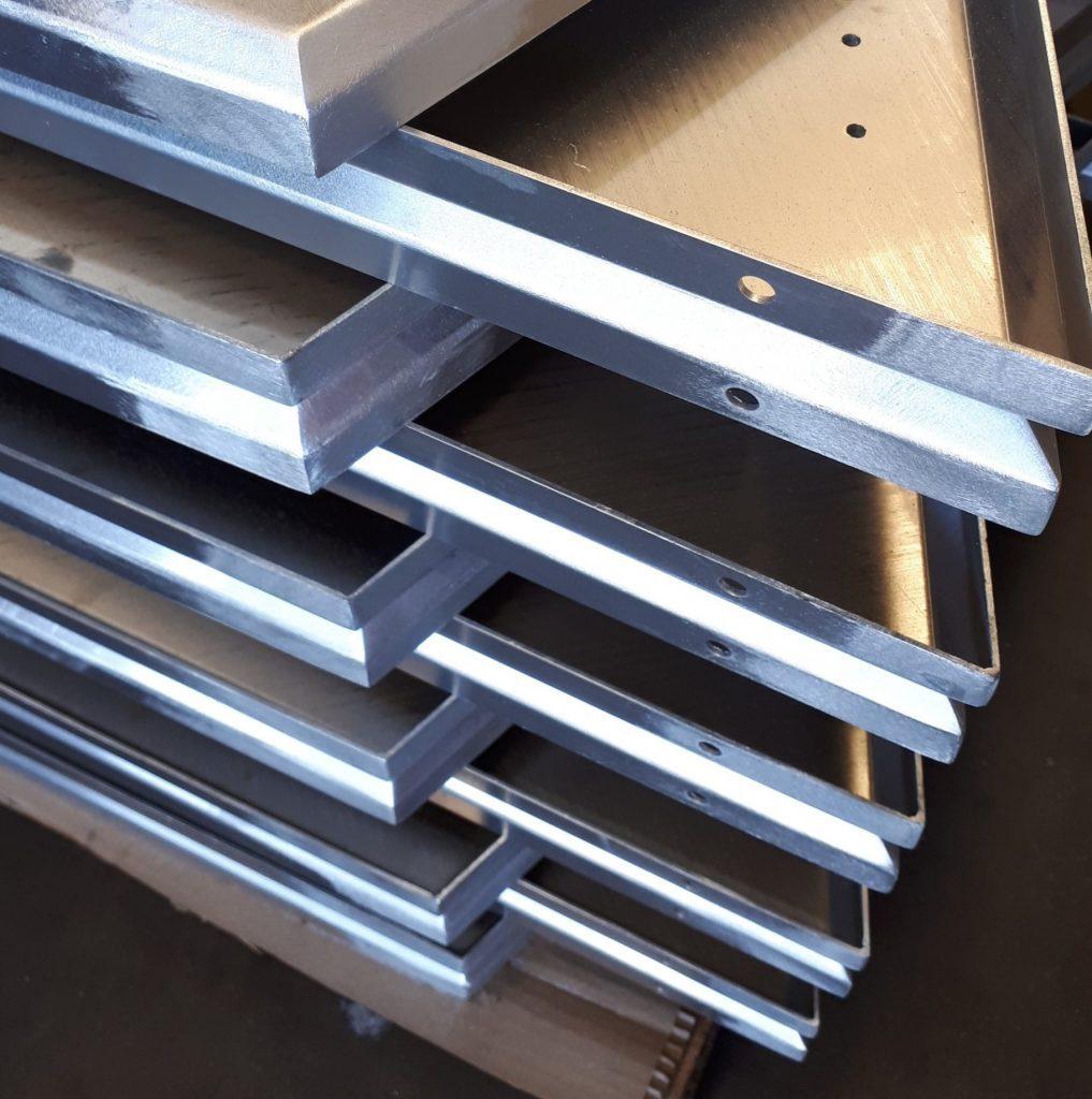 laser-cutting-sydney-aluminium